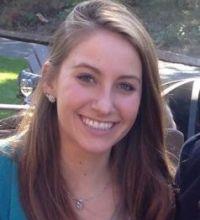 Lauren Wollny