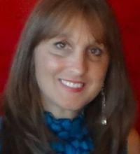 Malena Laughlin