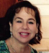 Paula Schwartz