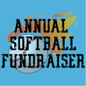 Ricky Roman Softball Fundraiser