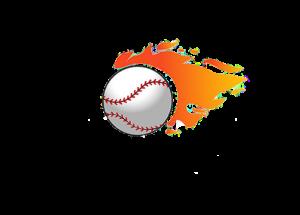 Lil Ricky Roman Softball Fundraiser